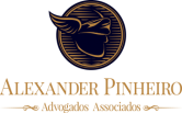 Alexander Pinheiro Advogados Associados